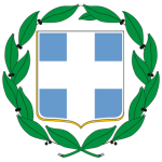 coat_of_arms_of_greece